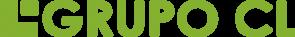 Grupo CL Info Logo